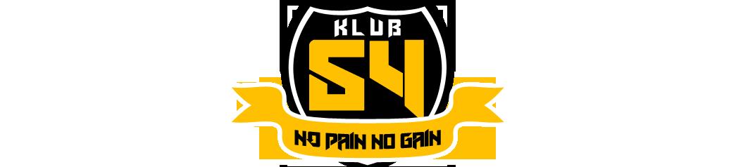 Klub54.pl